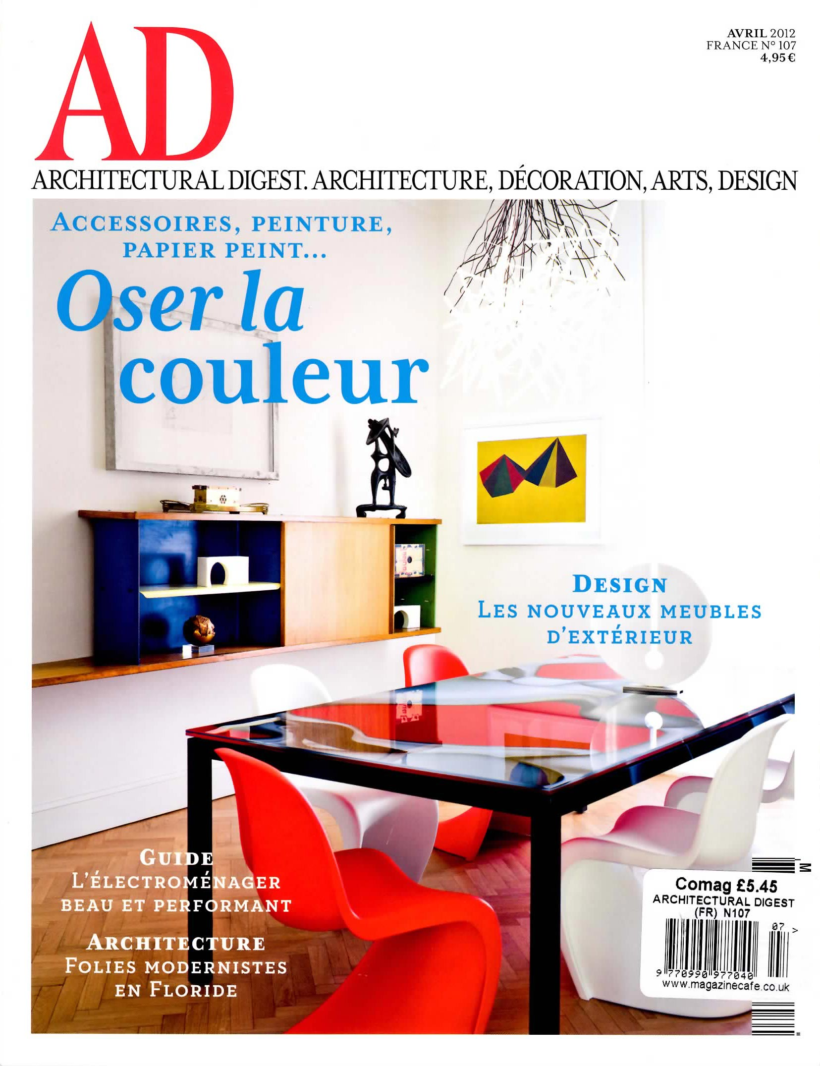 AD-France-April-cover