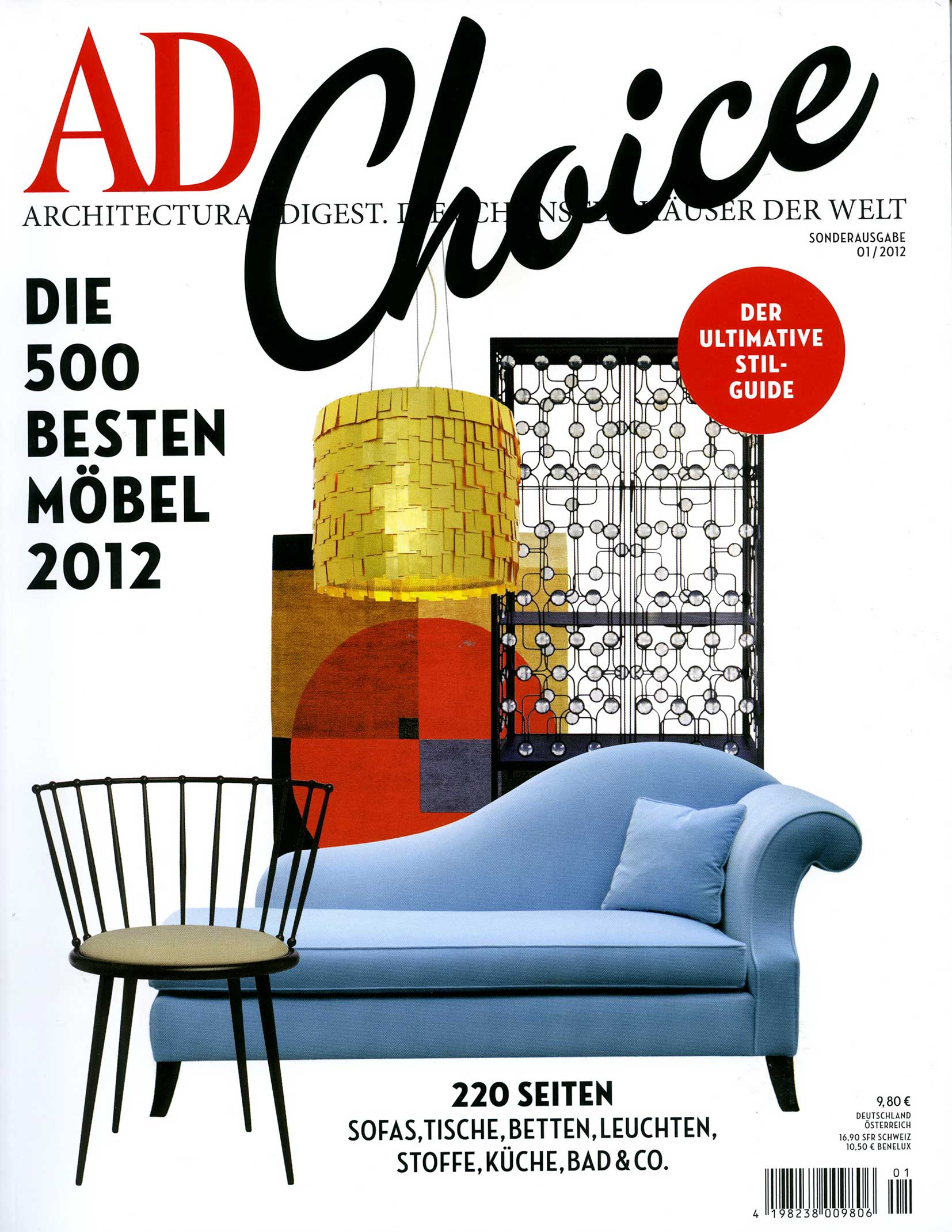 AD-Germany-cover---chinois