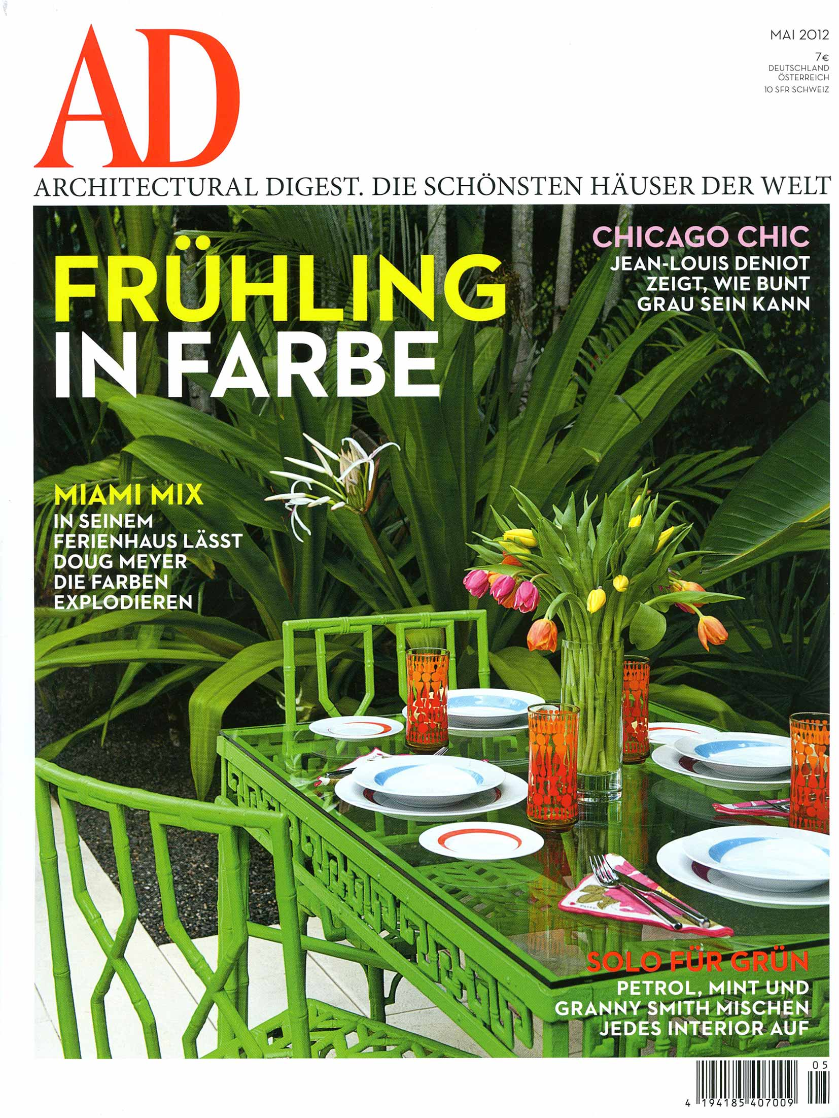 AD-May-front-cover