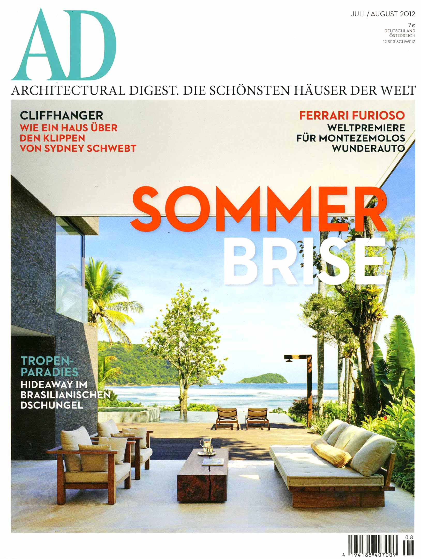 AD-germany-Jul-Aug-cover