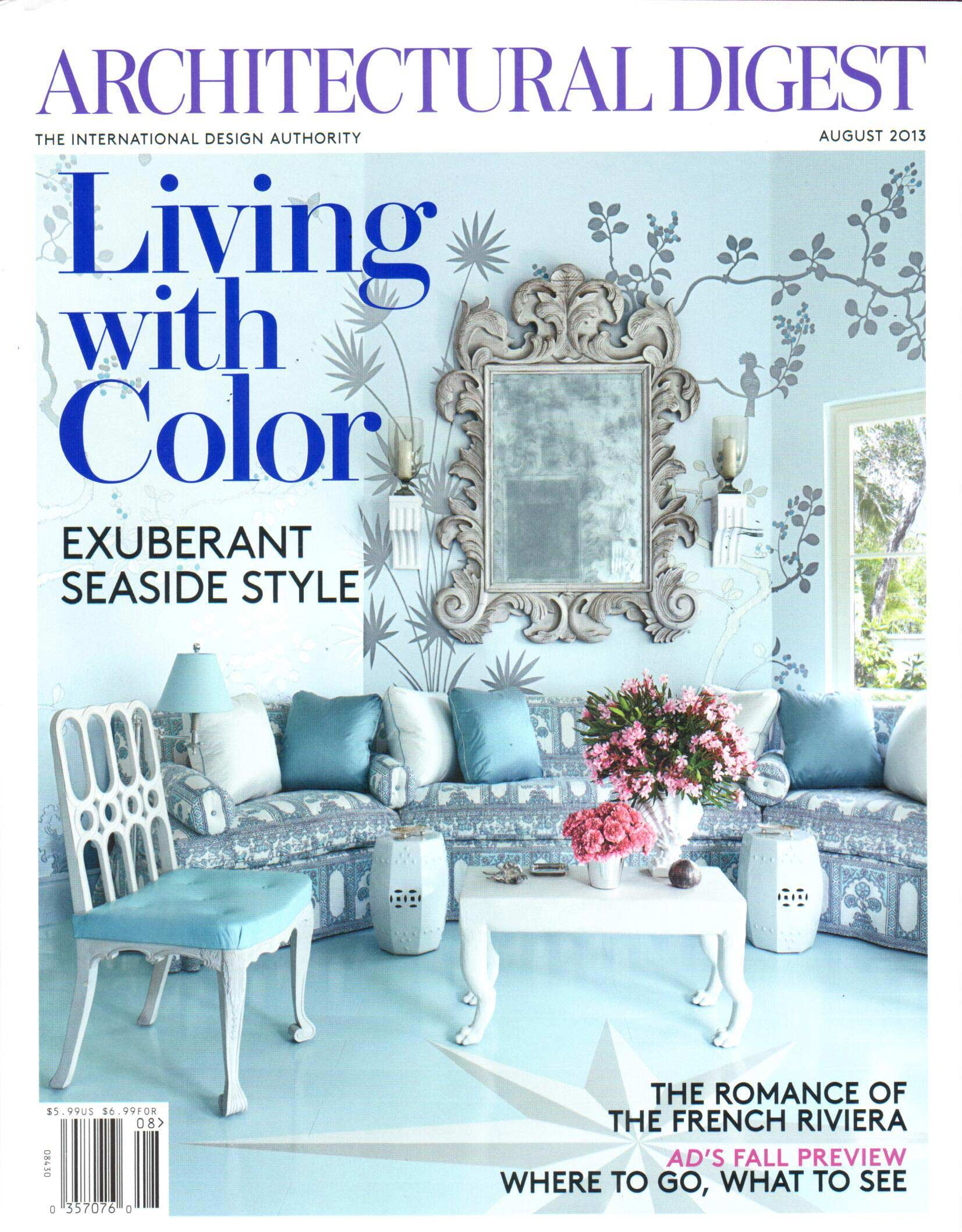 Architectural-Digest---Redd-cover