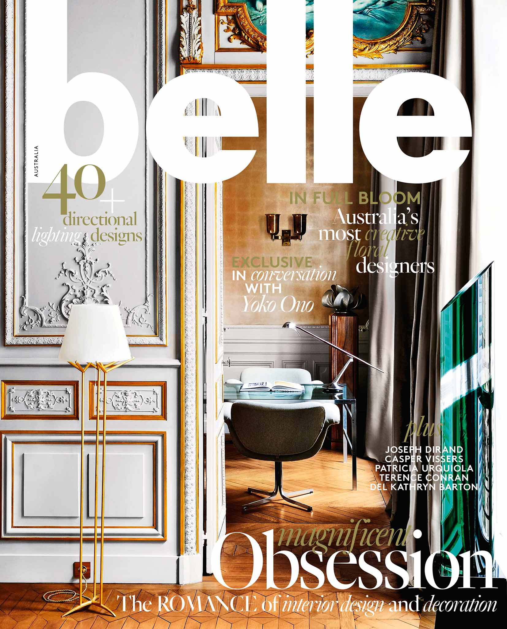 Belle-Feb-March-2014,-Cover