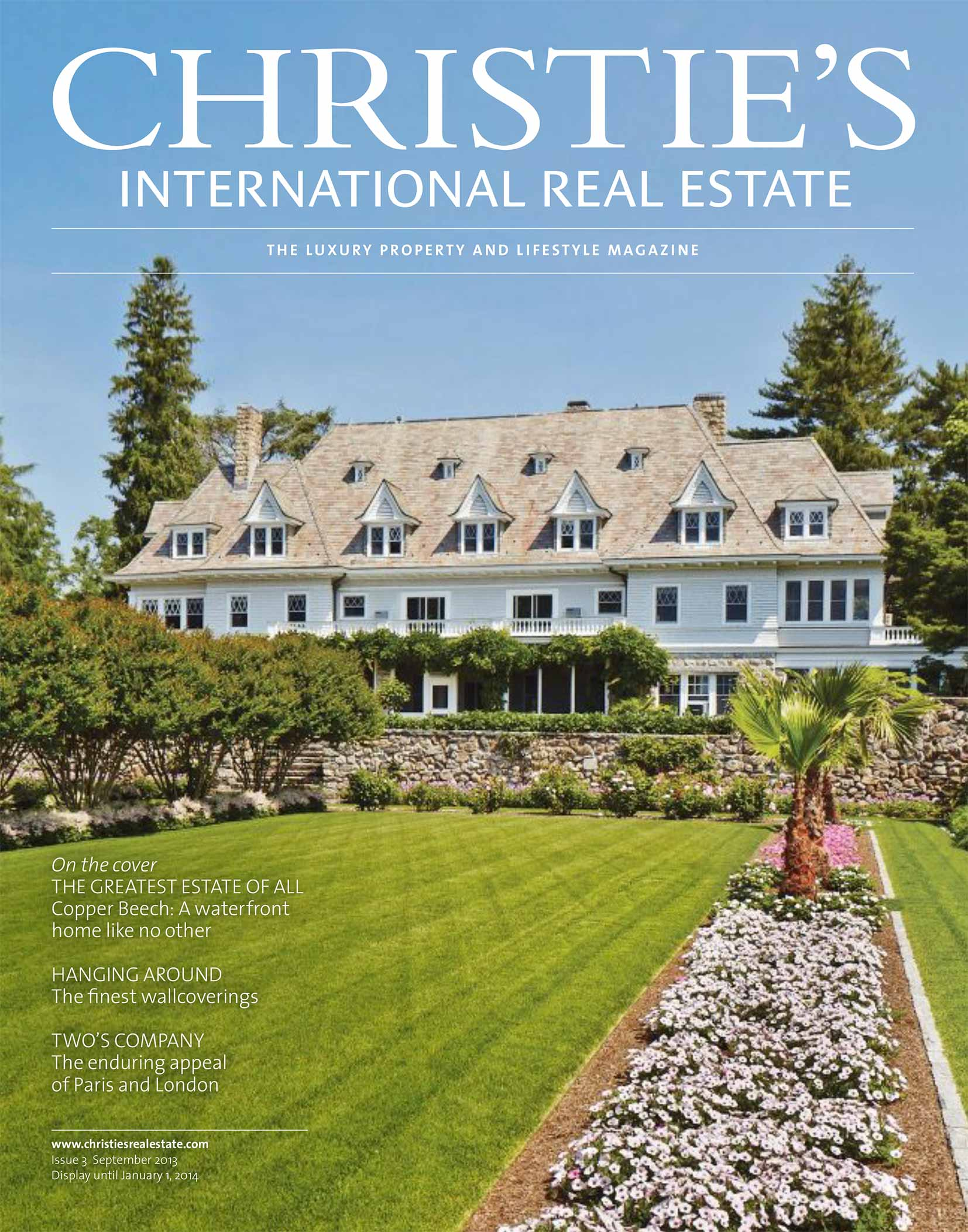 Christies-Real-Estate-pages-1