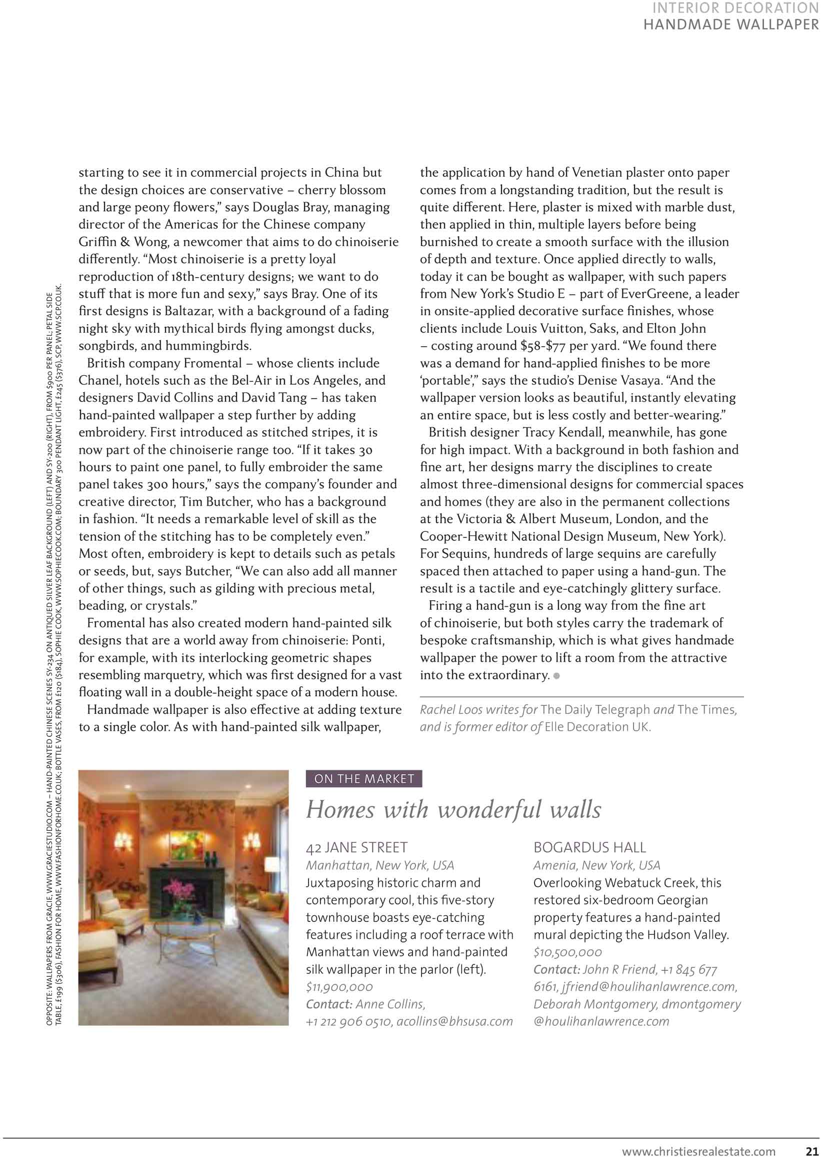 Christies-Real-Estate-pages-7