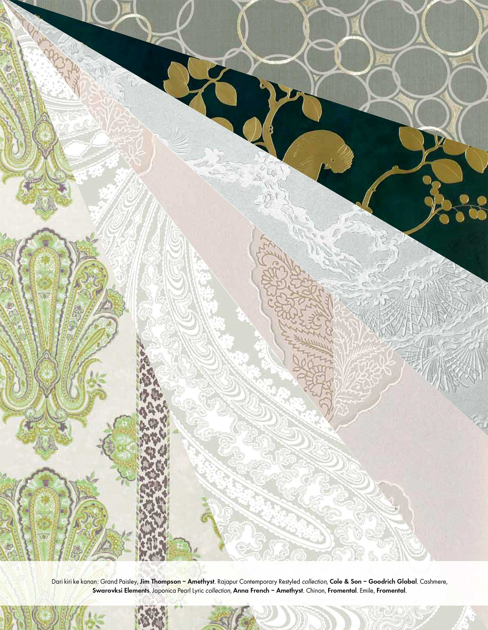 ED-19-Indonesia-NOW-WALLPAPER-&-FABRICS-pages-1-and-2-2