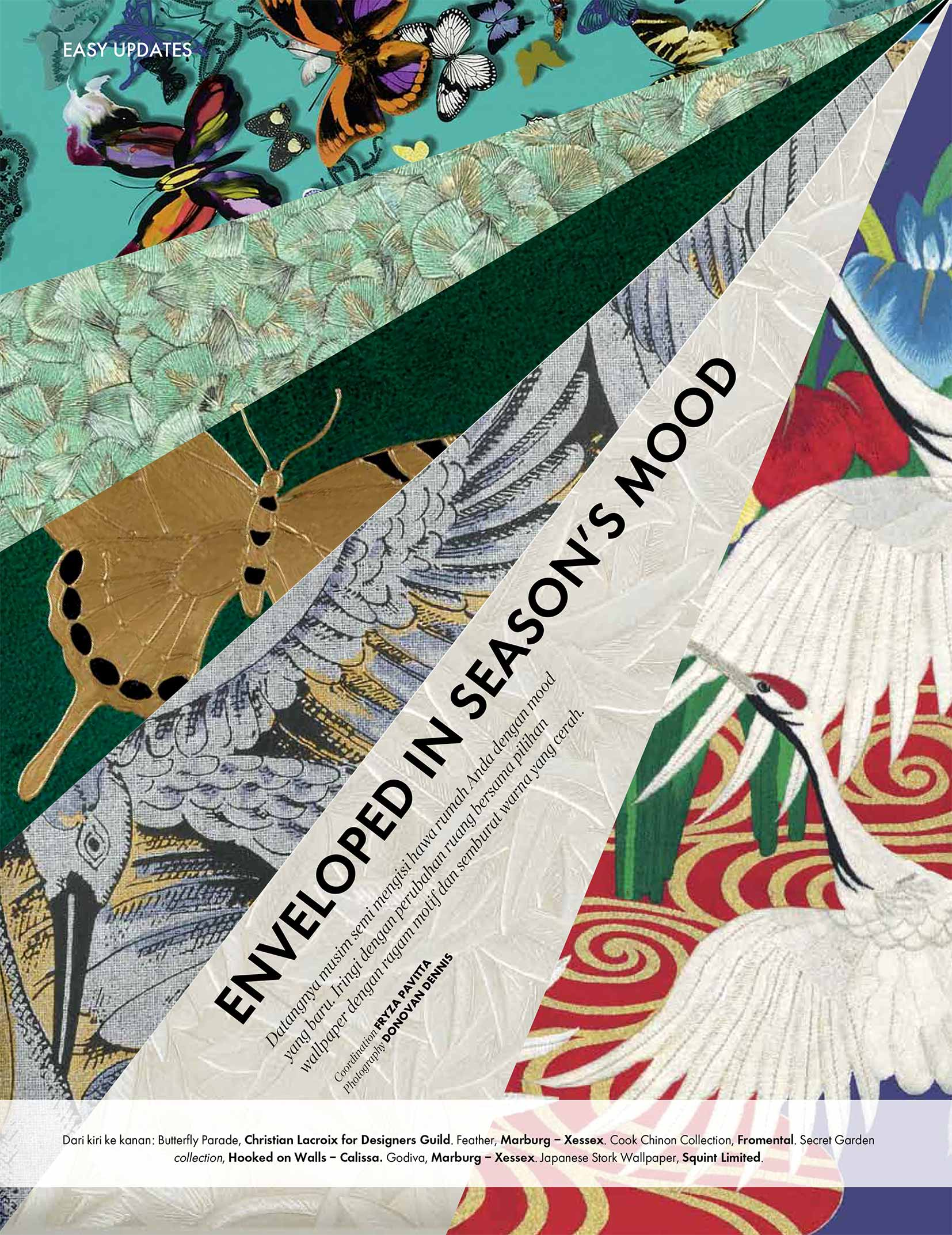 ED-19-Indonesia-NOW-WALLPAPER-&-FABRICS-pages-1
