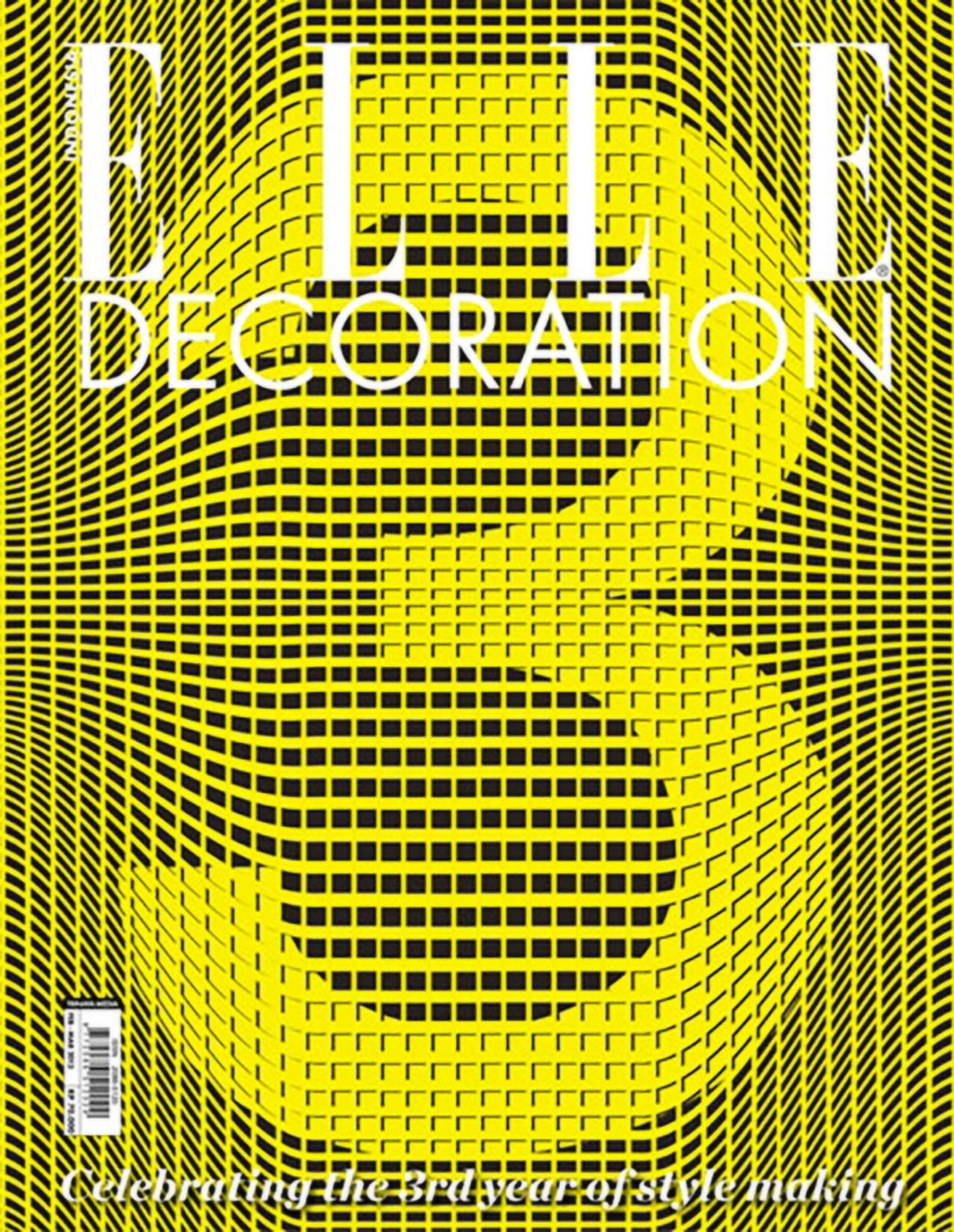 ED-Indonesia-18-DEPARTMENT-COVER2_new