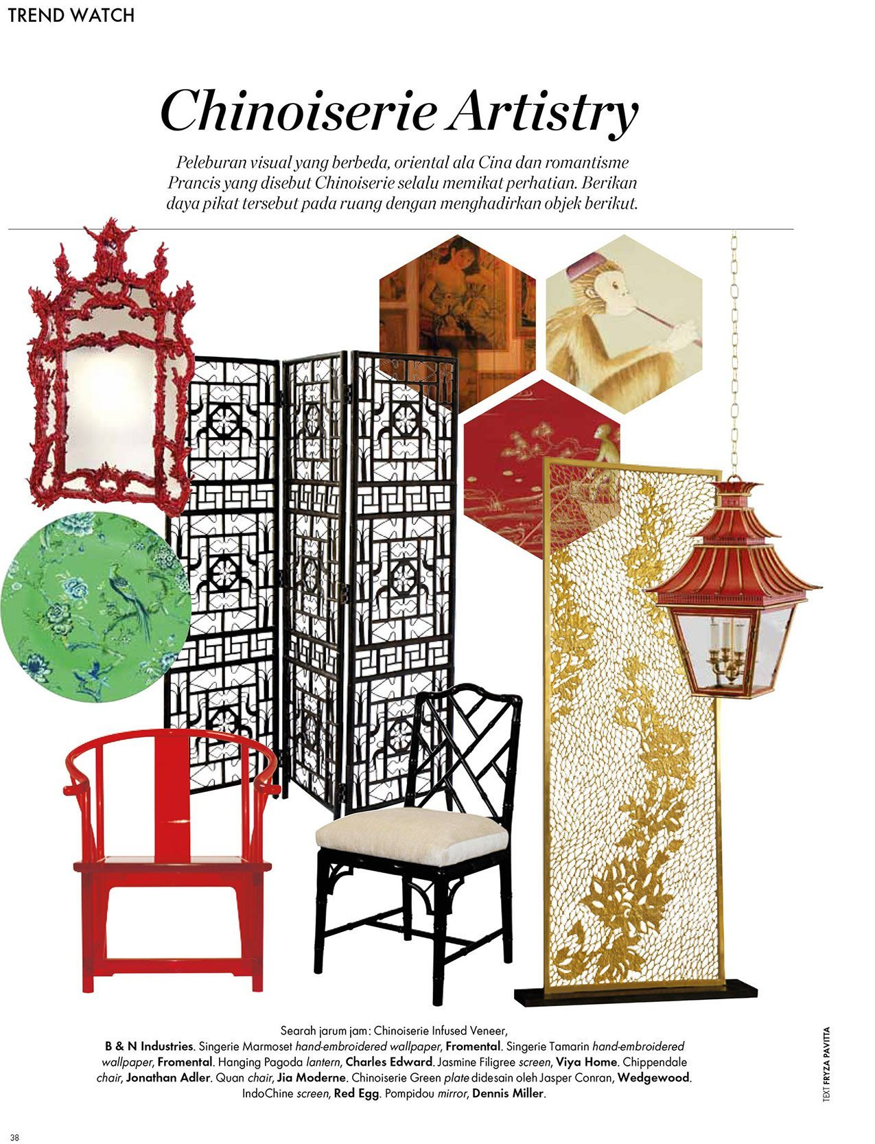 ED-Indonesia-18-NOW-TREND-CHINOISERIE_new