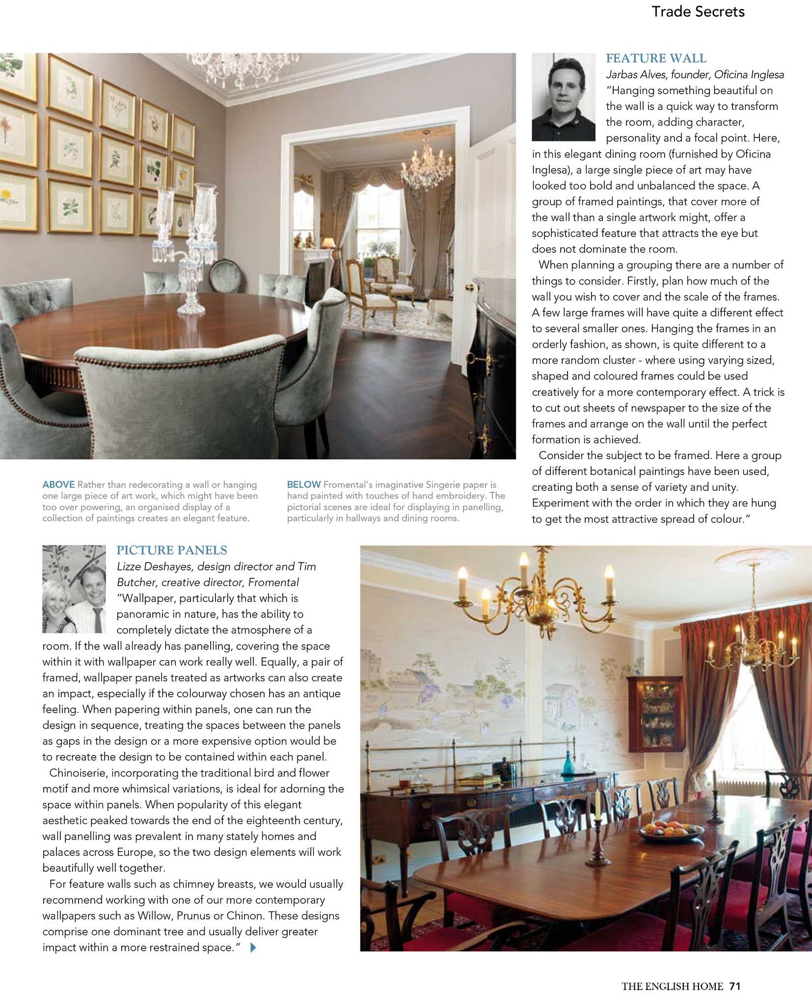 English-Home-Powerful-Additions-Feb-2013-page2