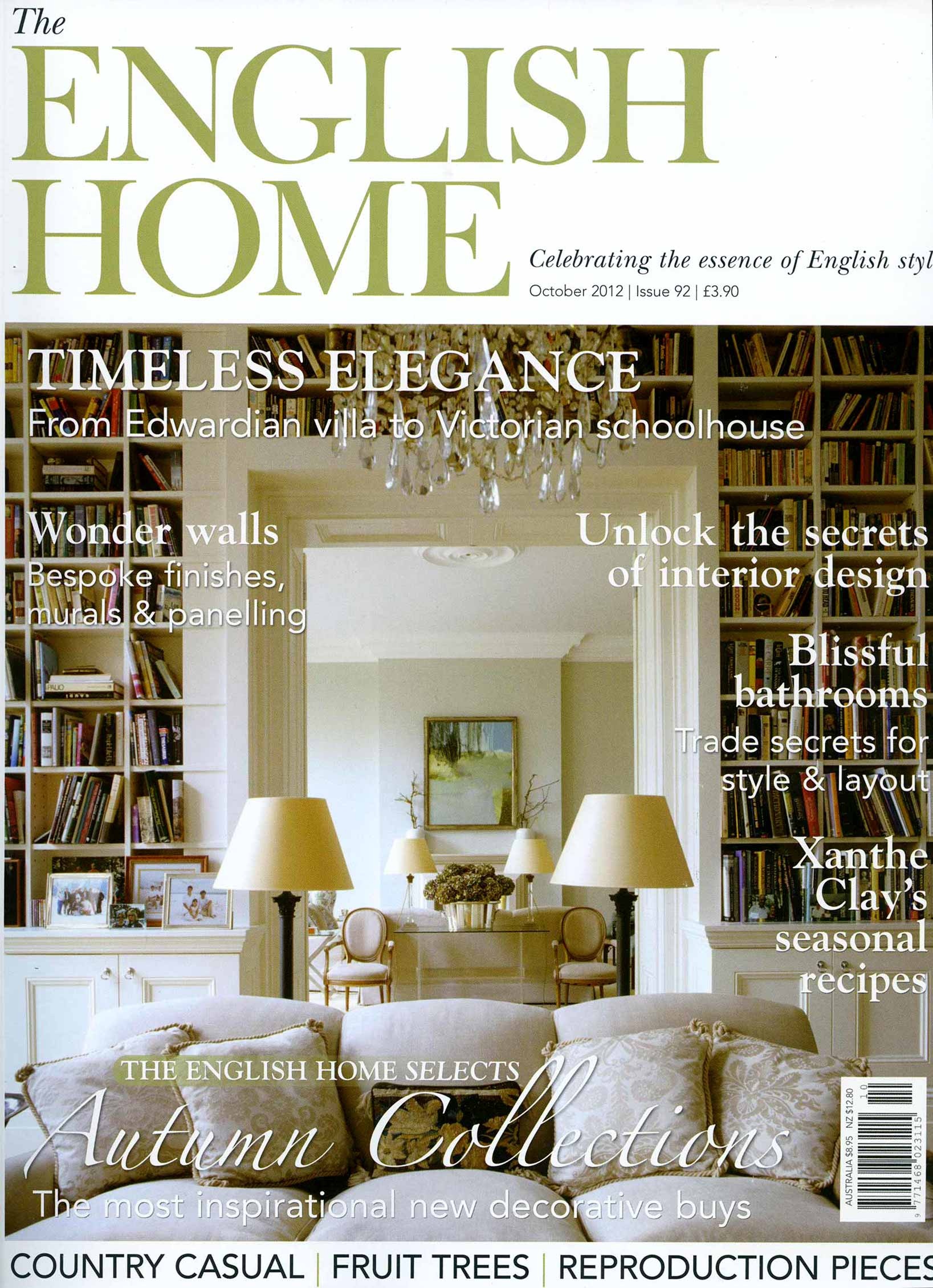 English-Home-cover