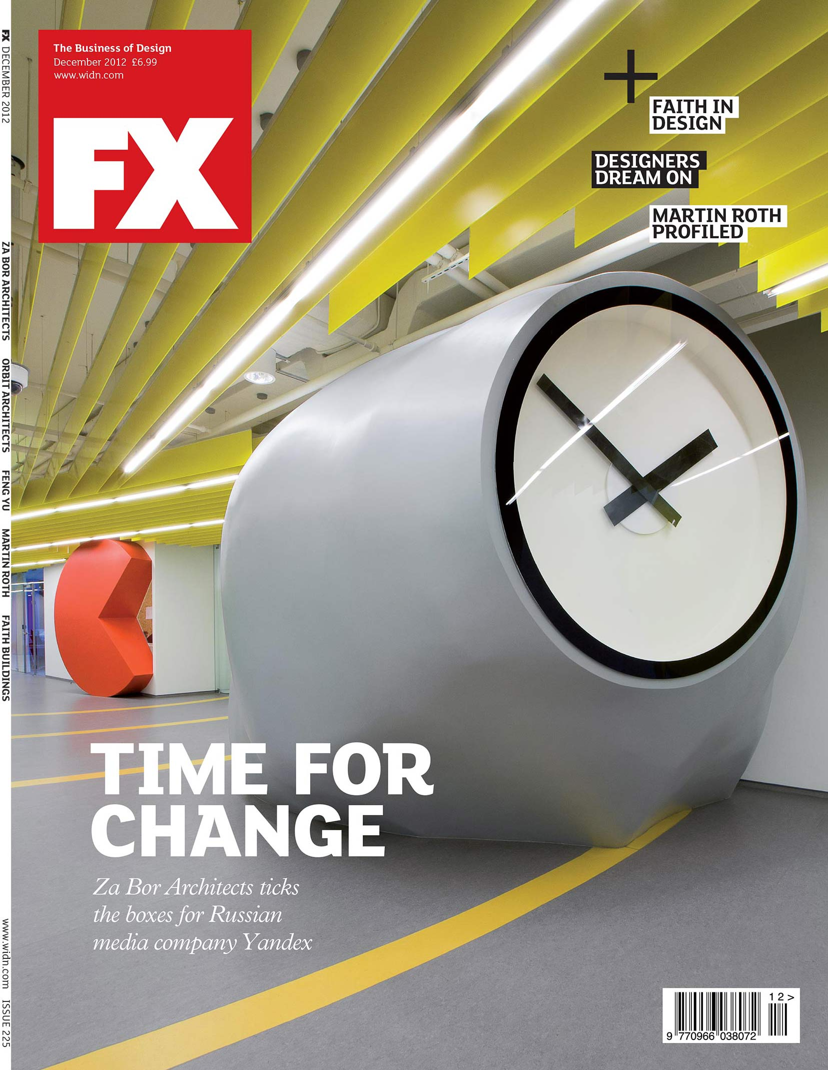 FX12-Cover