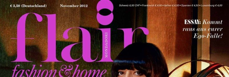 Flair_1211_cover