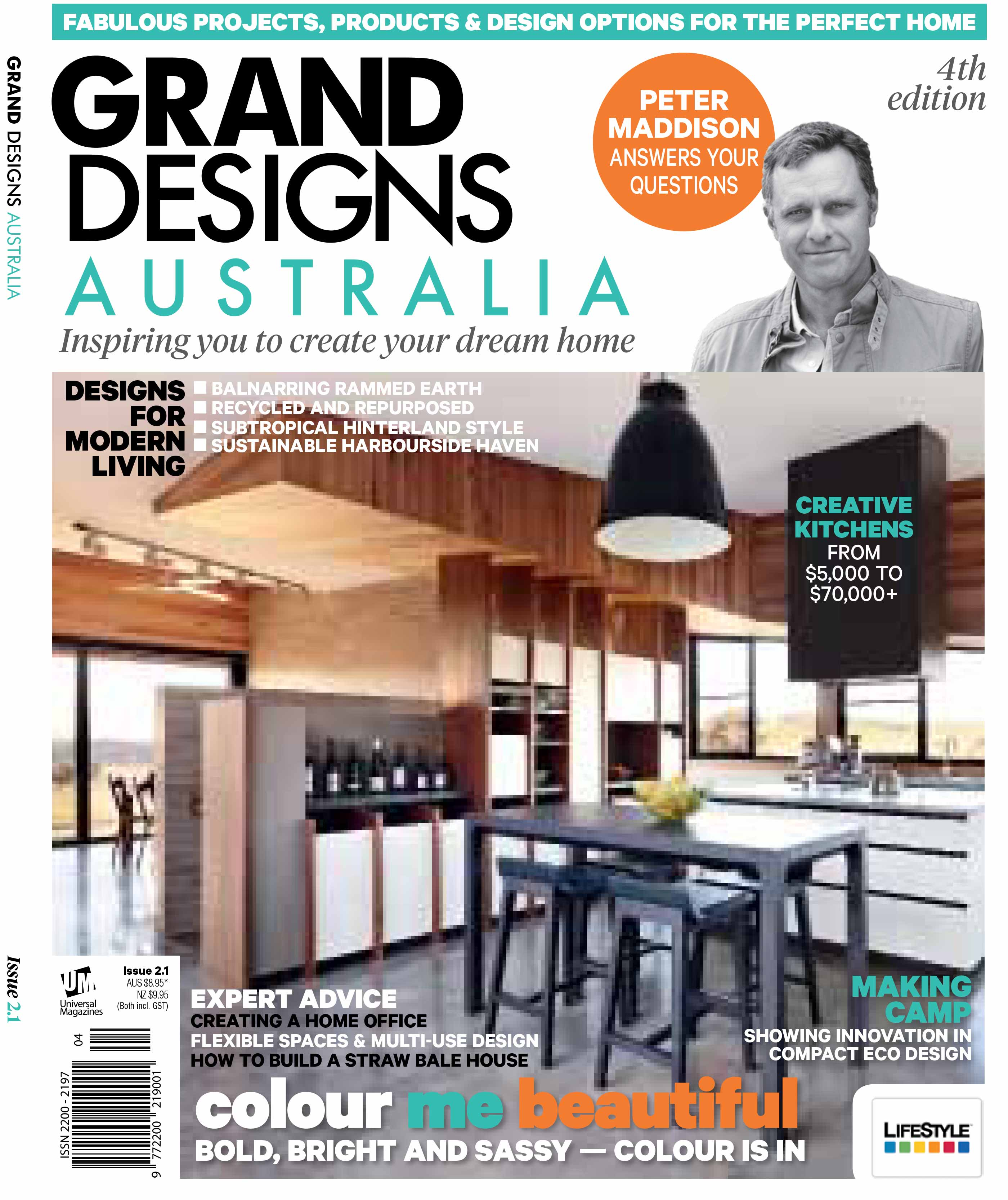 Grand-Designs-Front-Cover