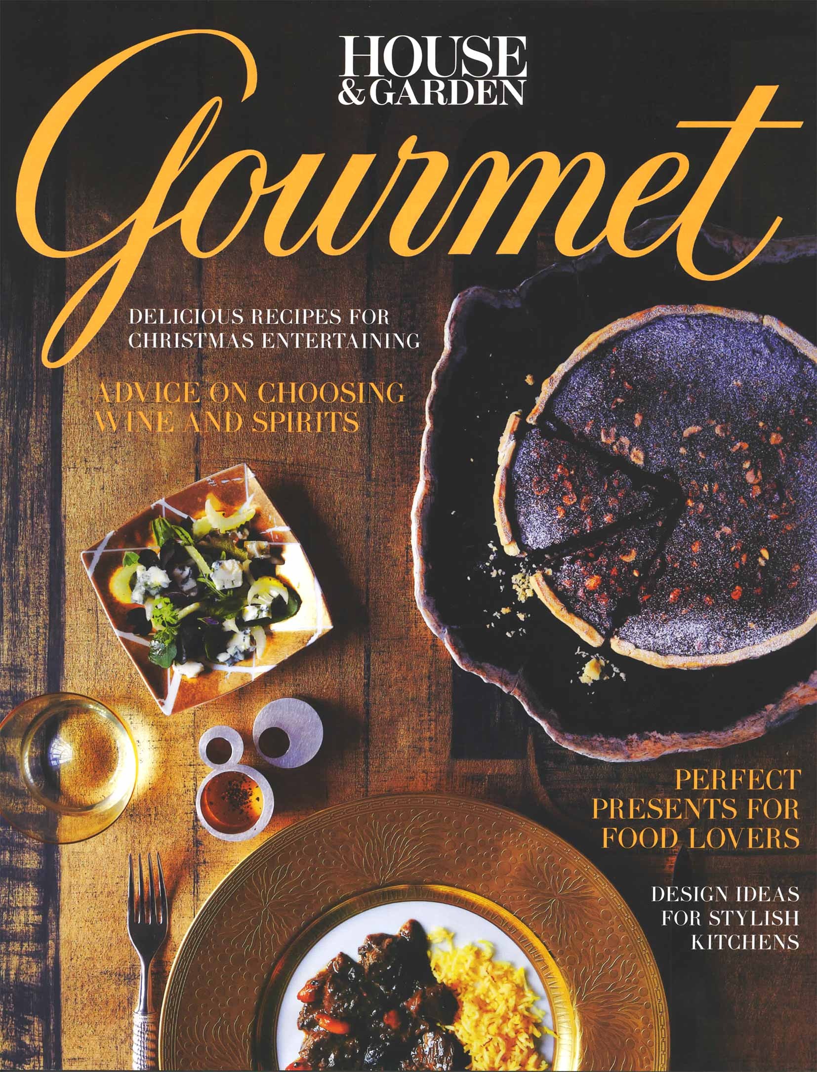 H&G-gourmet-cover-1
