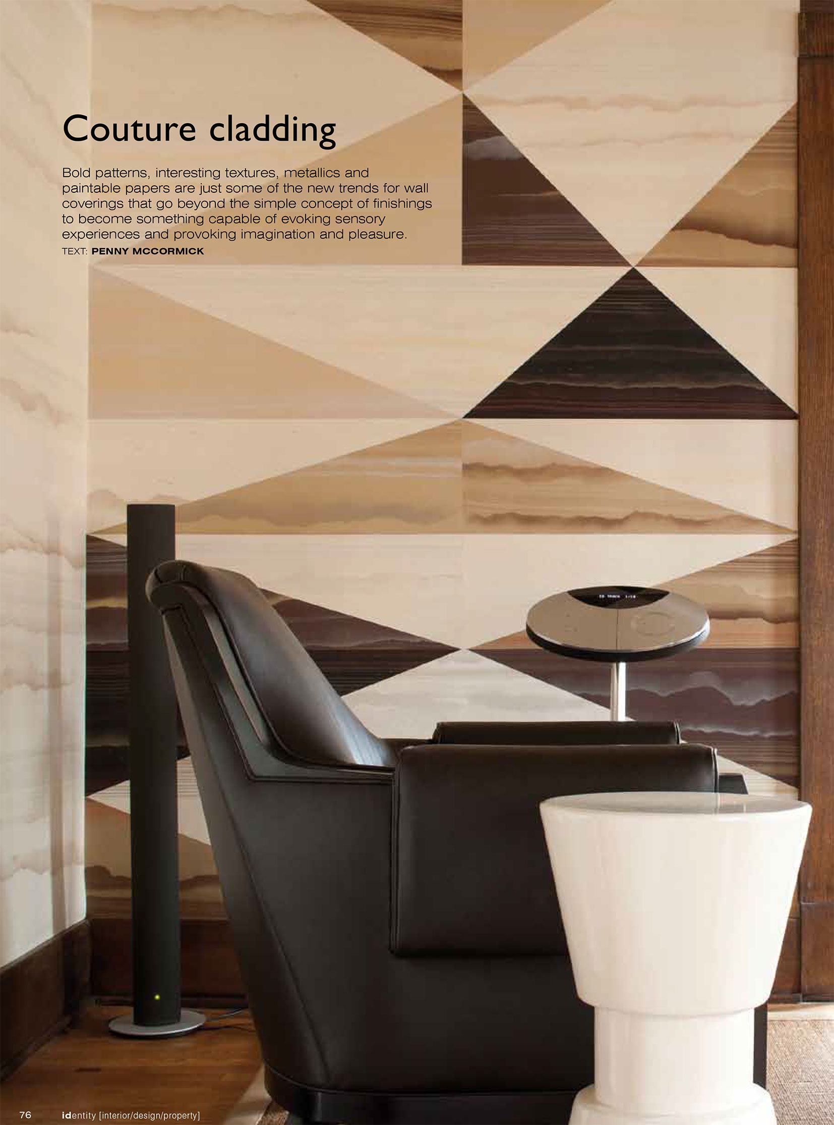 ID-Interiors-Wall-Coverings-JUN11---pg-1-left-hand-side,-pg-4-left-hand-side-1