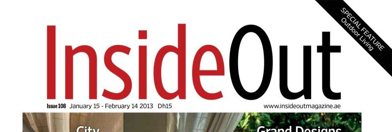 Inside-Out-Jan-Cover-1