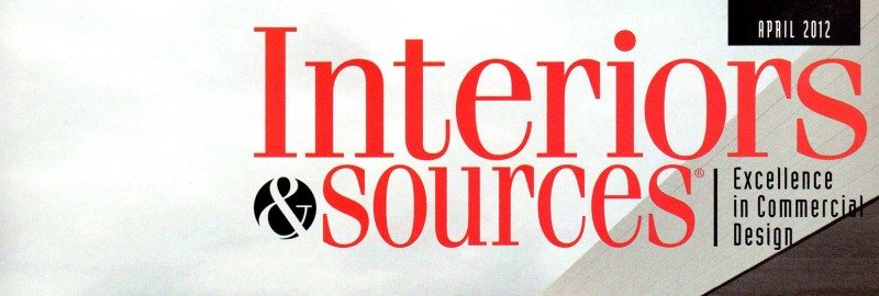 Interiors-&-Sources-cover