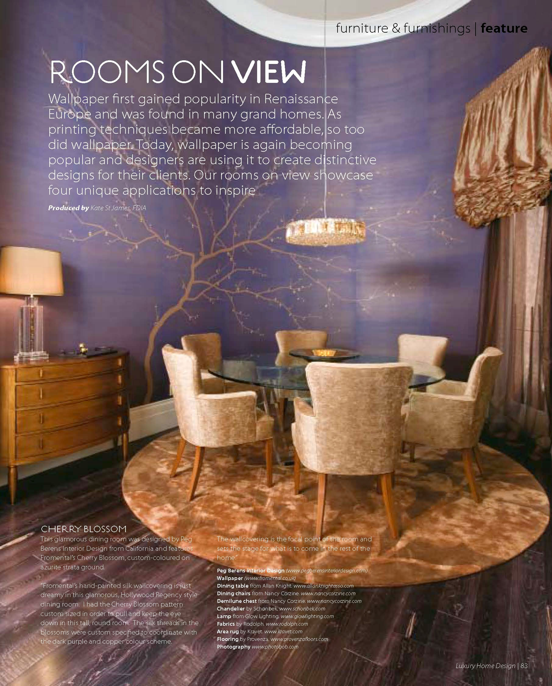 Luxury-Home-Design_p083-089-FEATURE-Furniture_Page_1