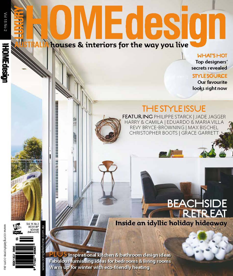 Luxury-Home-design-cover