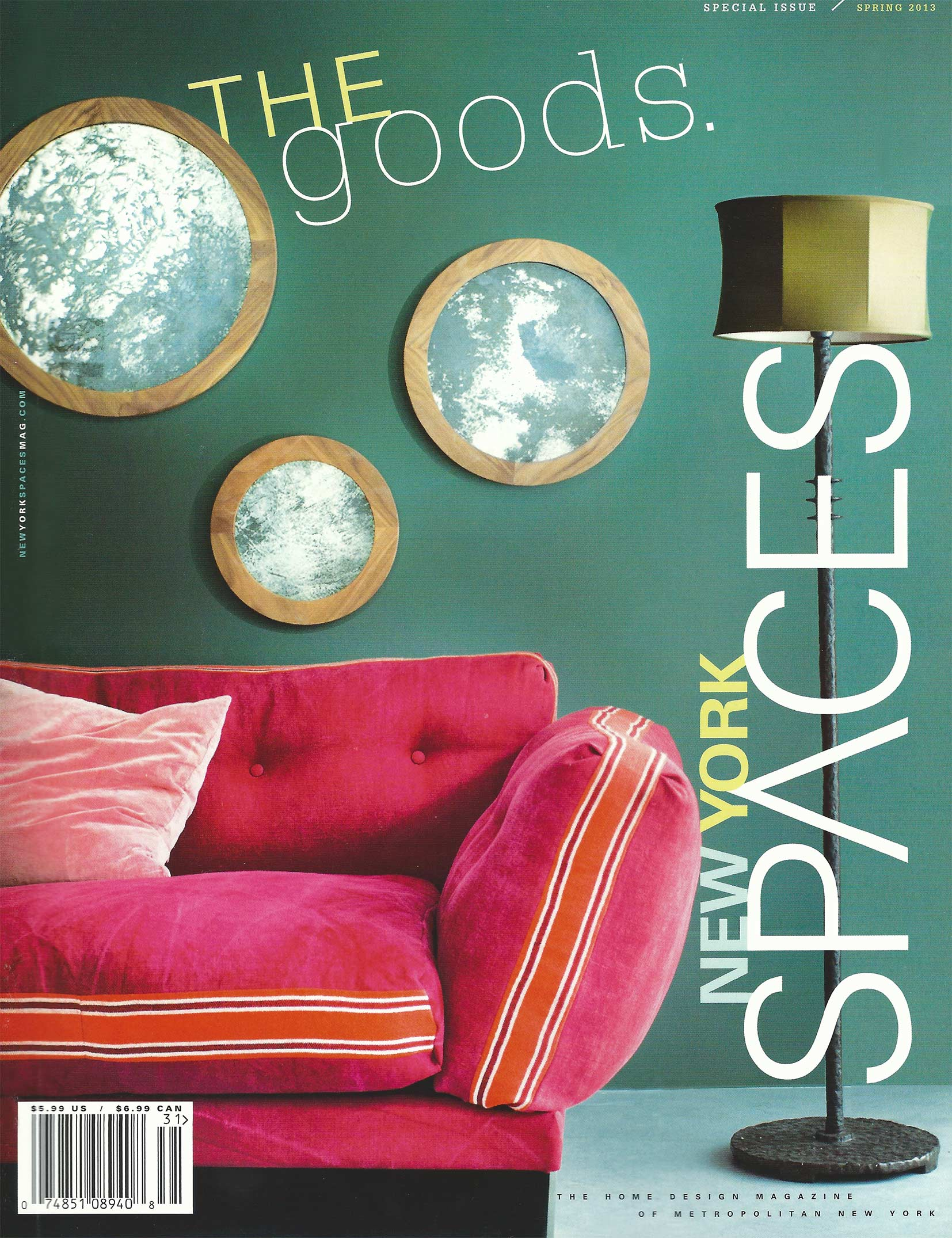 NYS-Spring-2013-cover