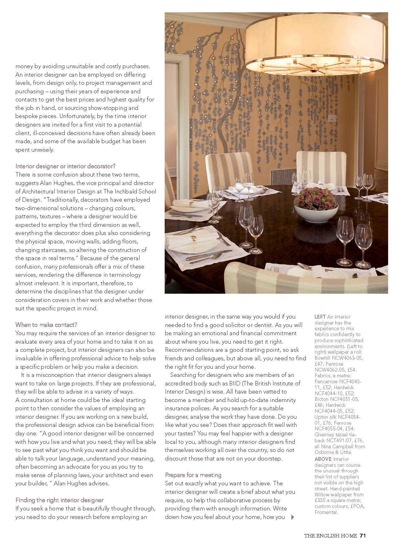 The-English-Home-Jan-2012_Page_2