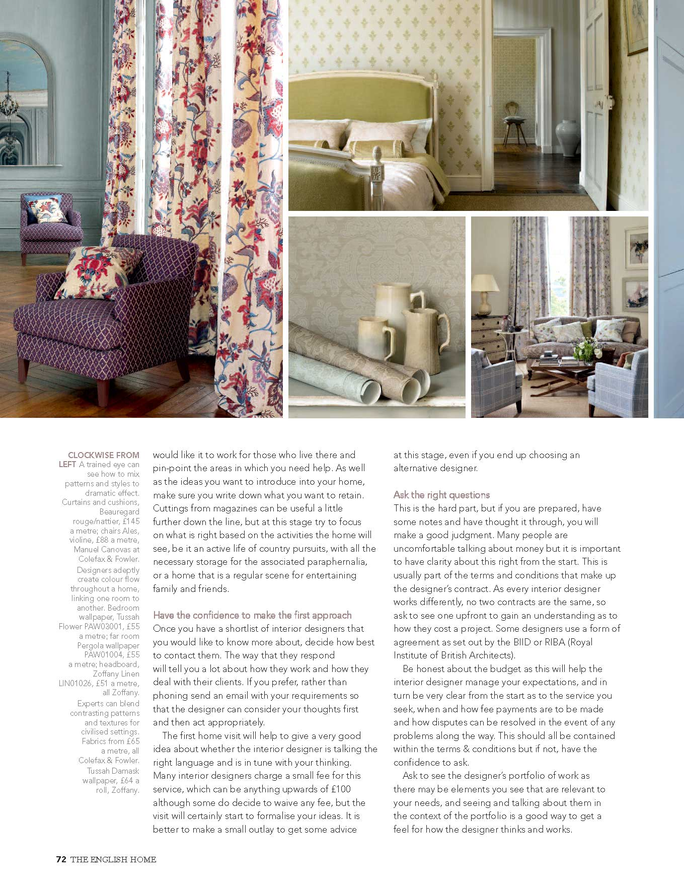 The-English-Home-Jan-2012_Page_3