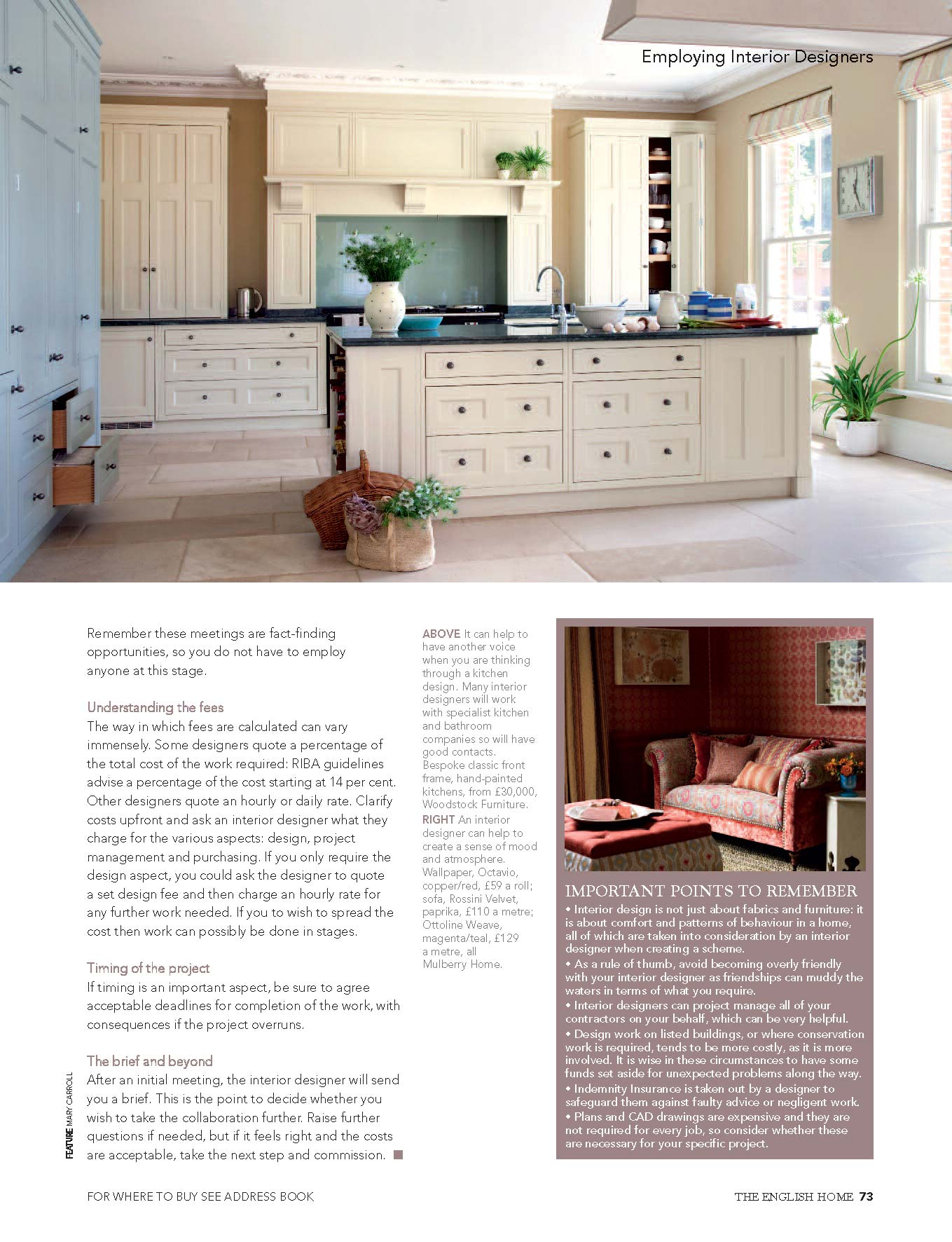 The-English-Home-Jan-2012_Page_4