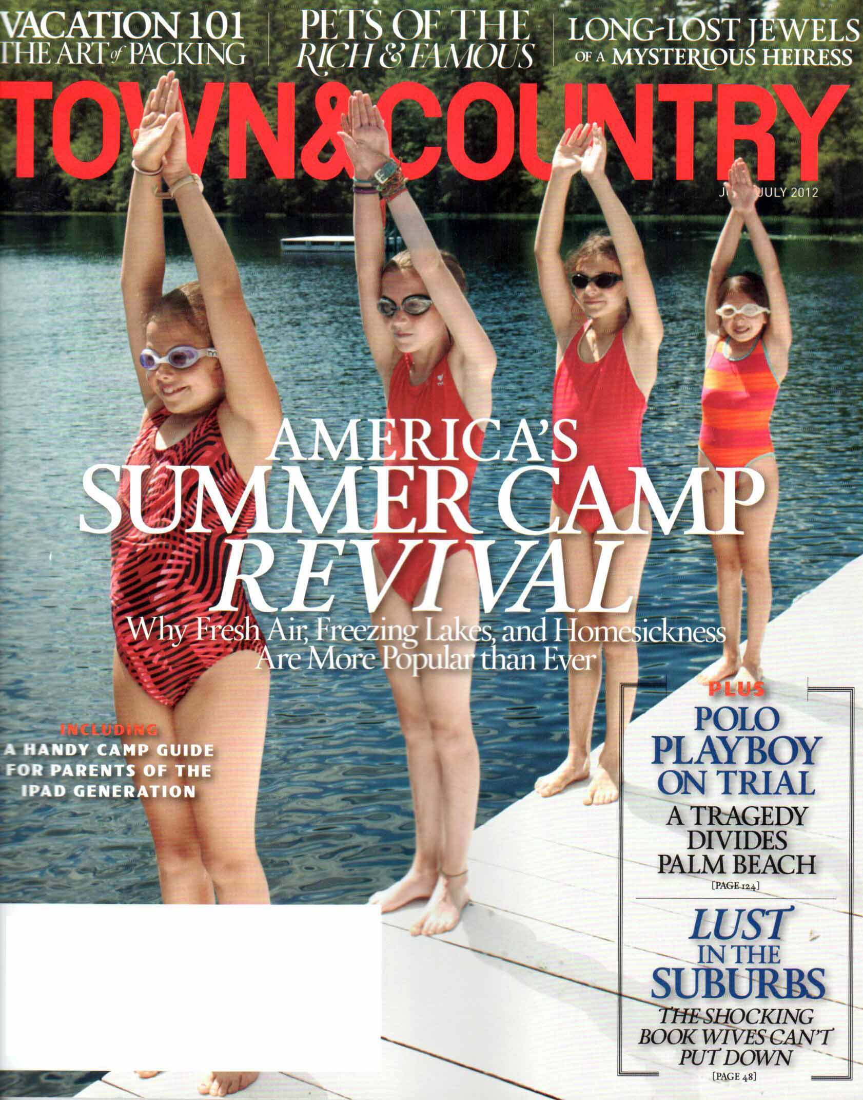 Town-and-Country-June-July-2012