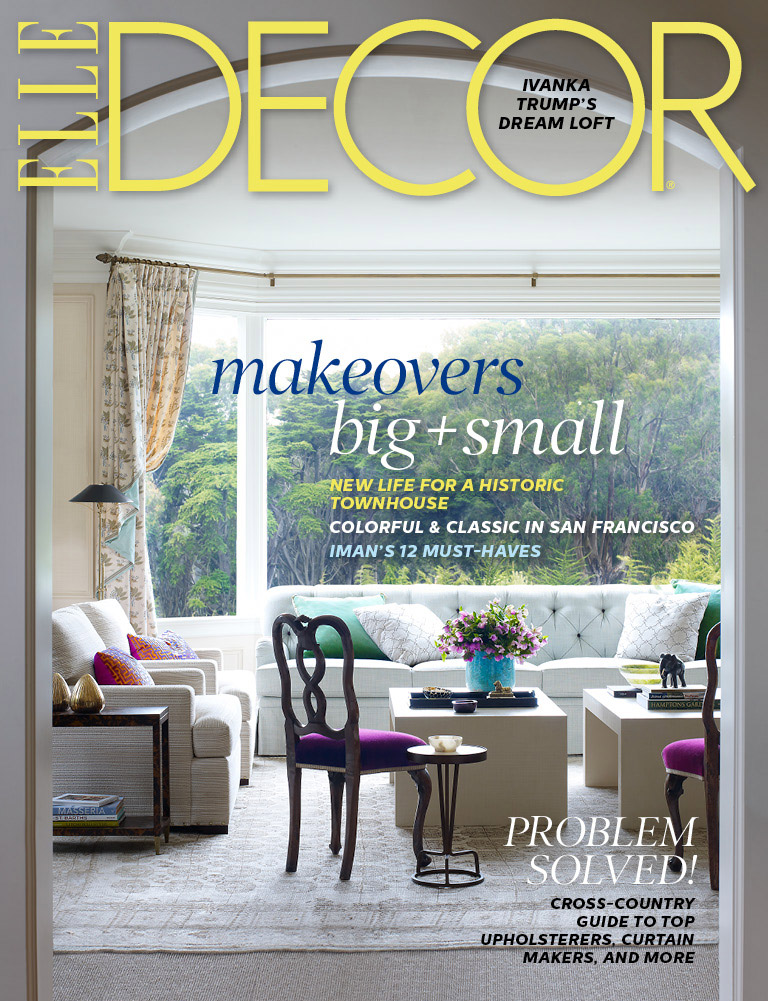 elle-decor-cover