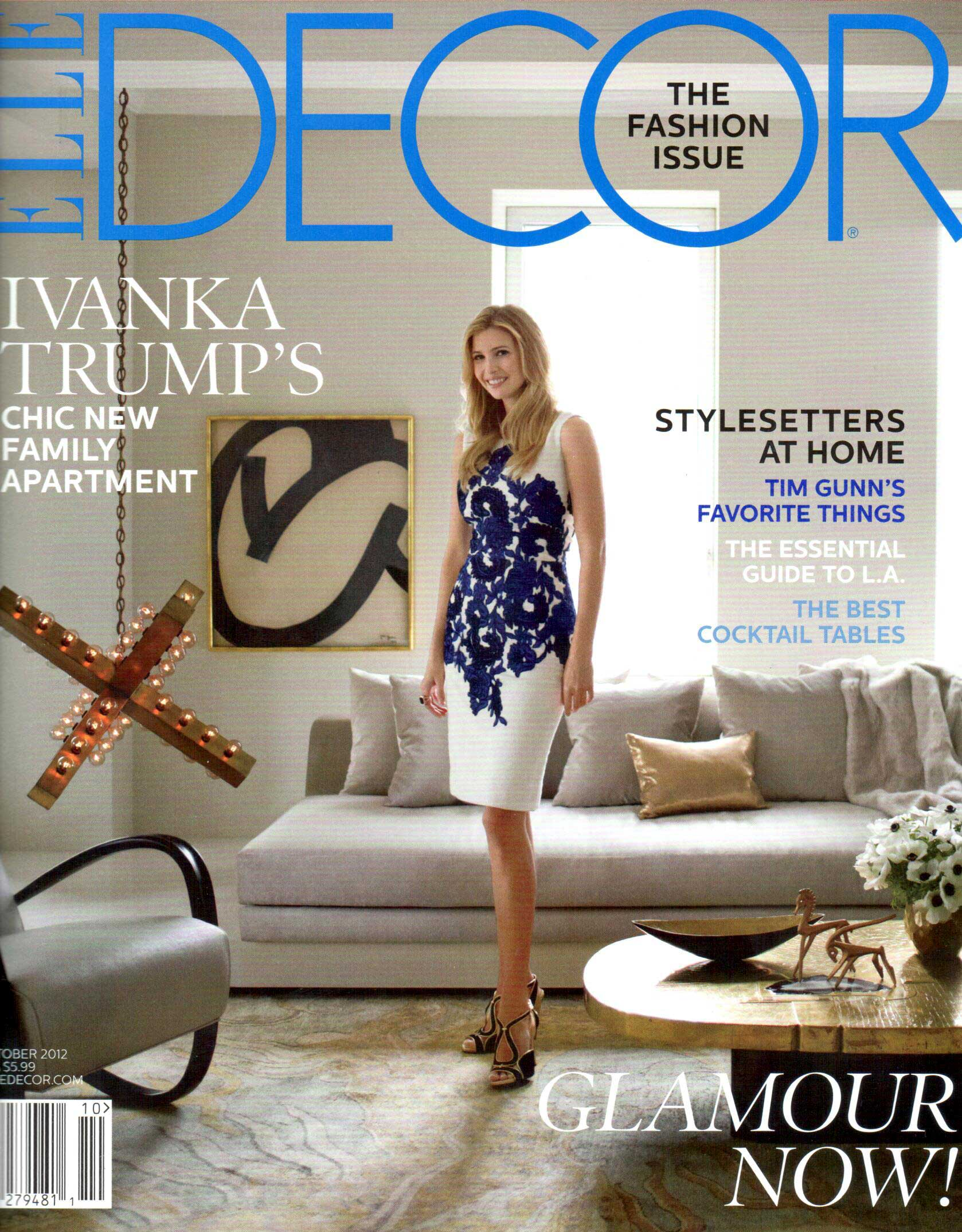 elle-decor-october-2012-cover
