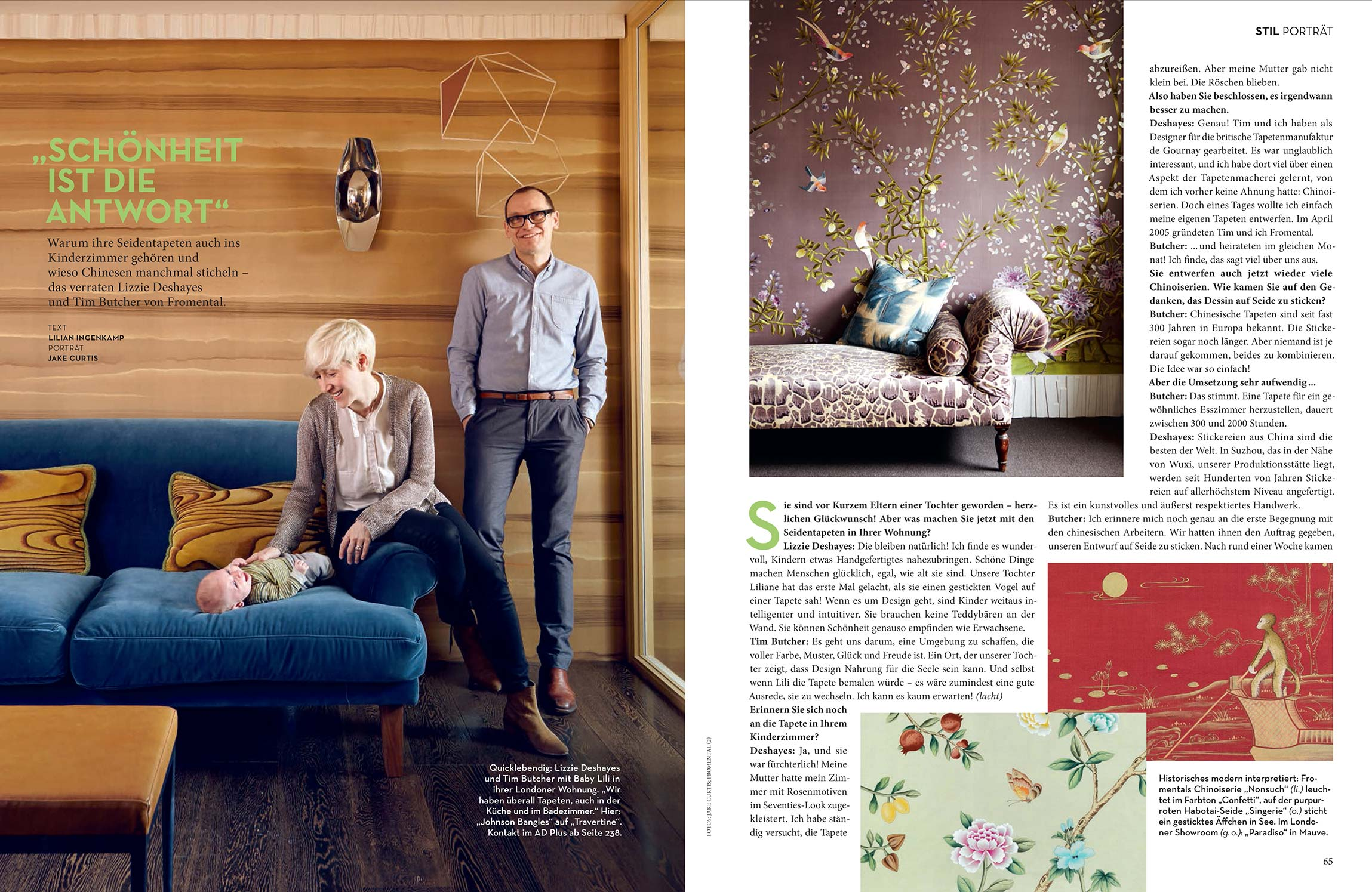 AD_06_14_Fromental-2