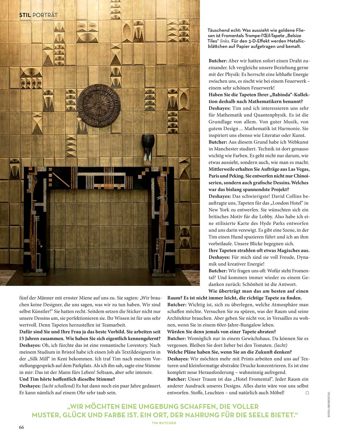 AD_06_14_Fromental-3