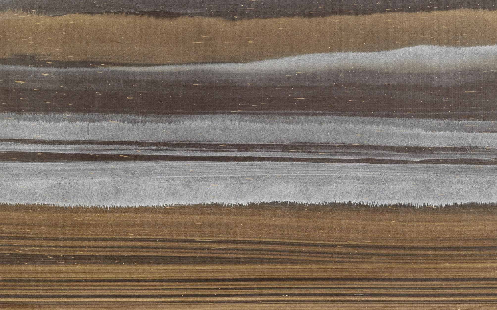 travertine - Signature Collections, Roomskins - Fromental