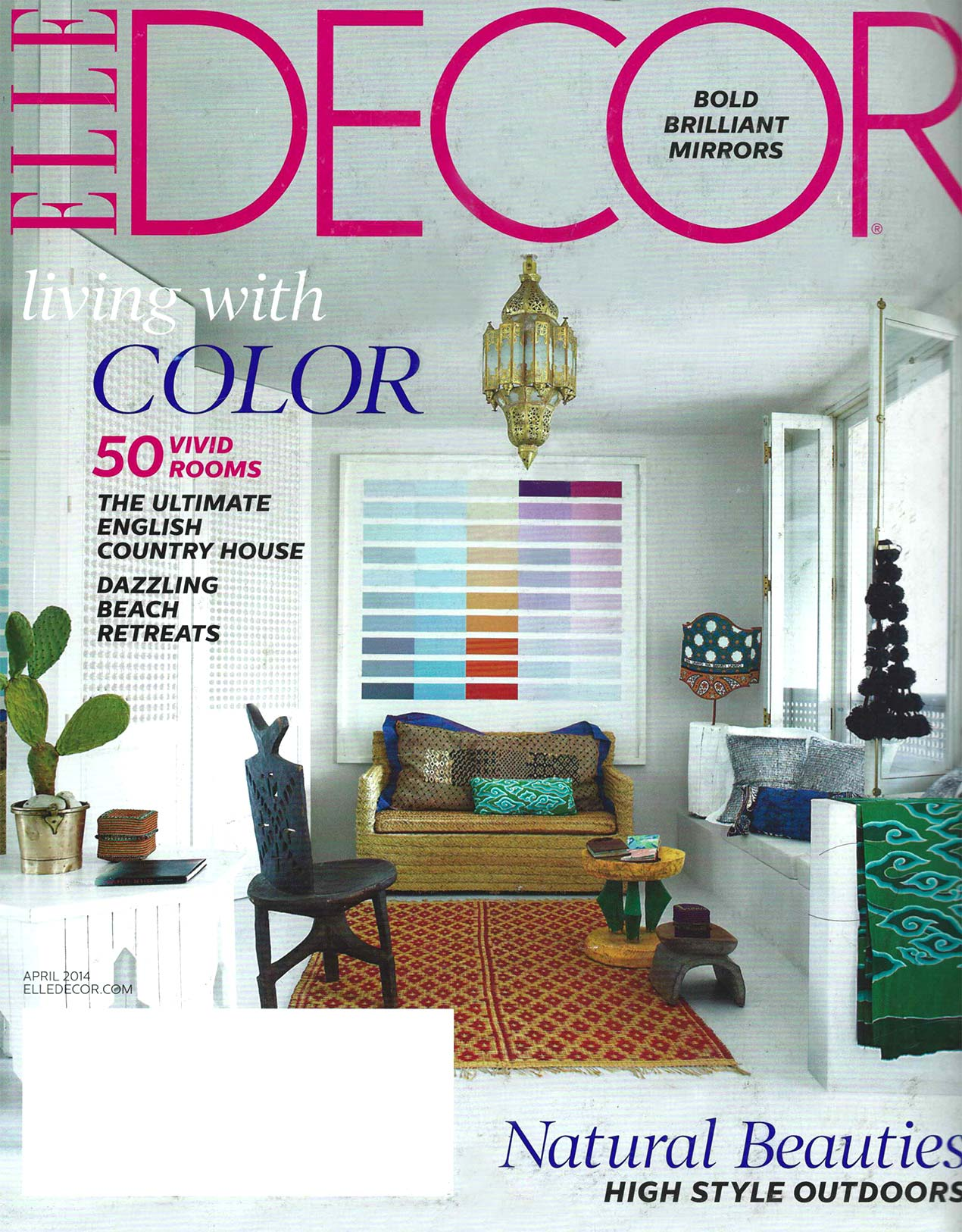 Elle-Decor-Cover---April-2014