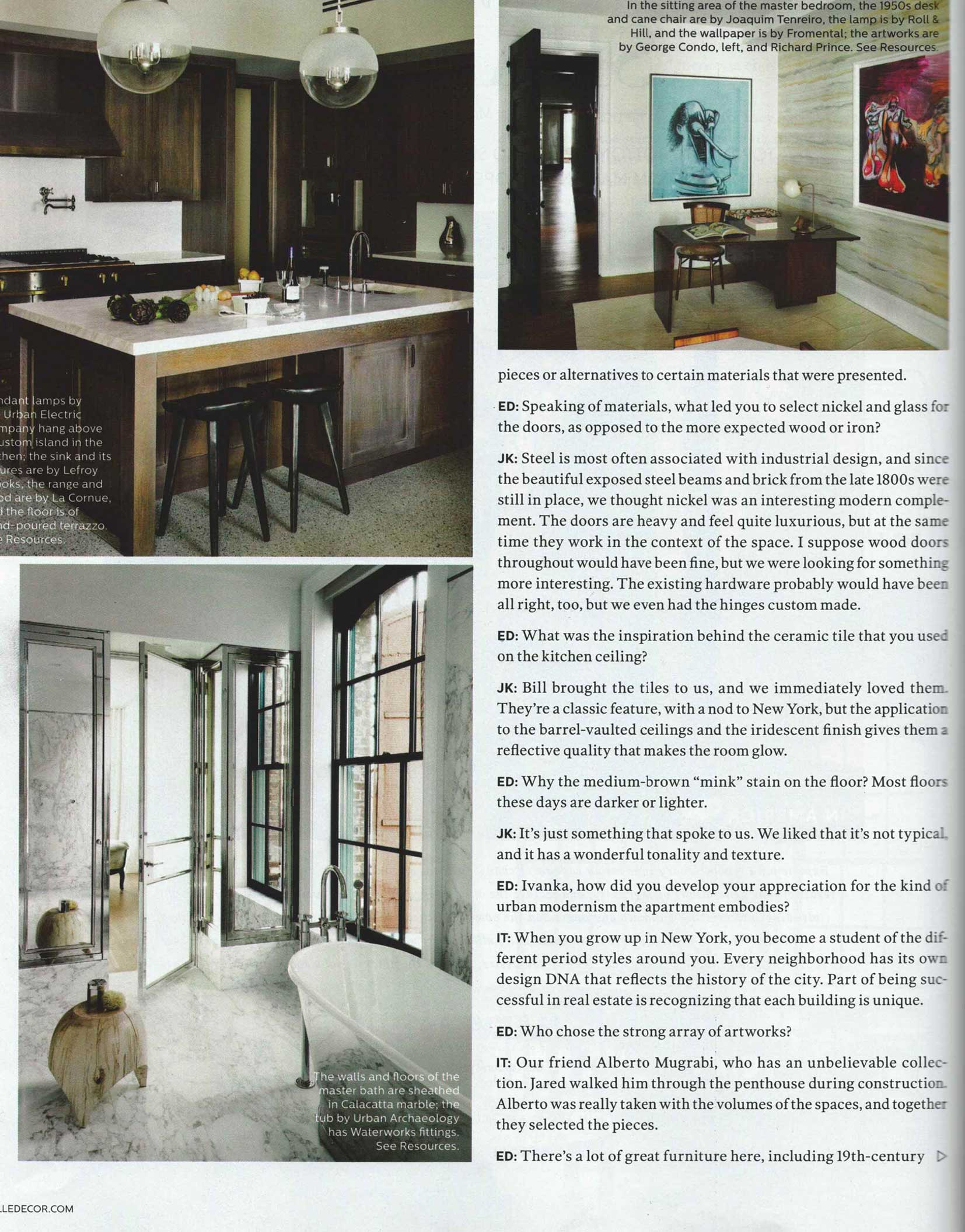 Elle-Decor---March-2014---Travertine