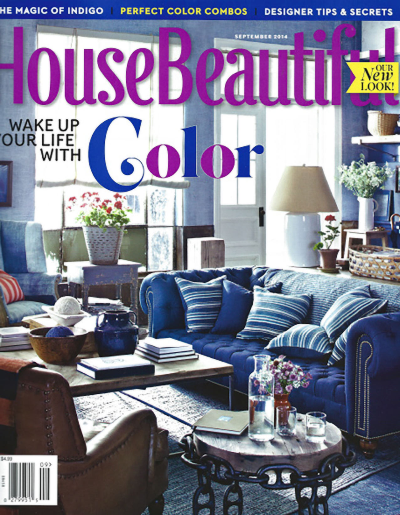 House-Beautiful-cover_new