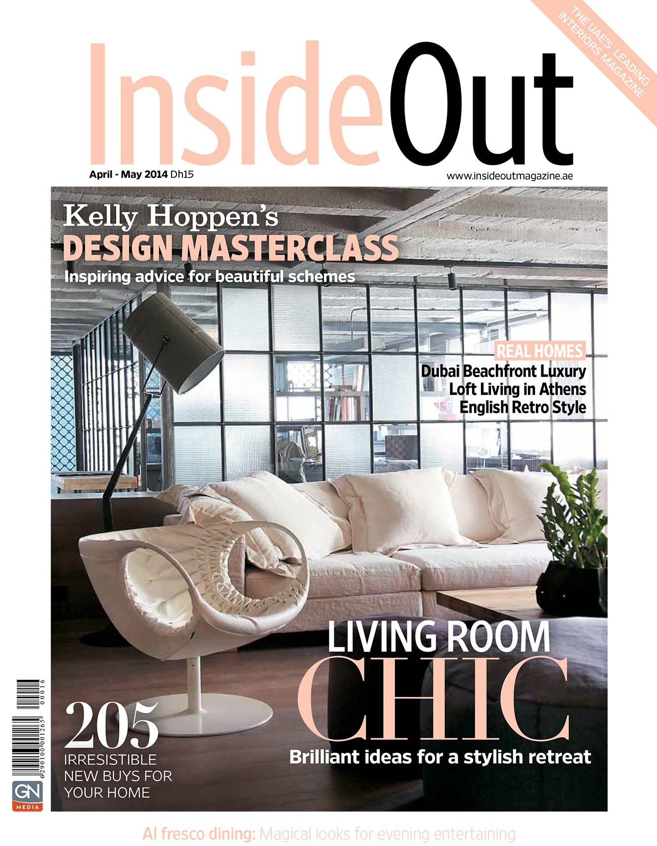 Inside-Out-CoverPDF-1