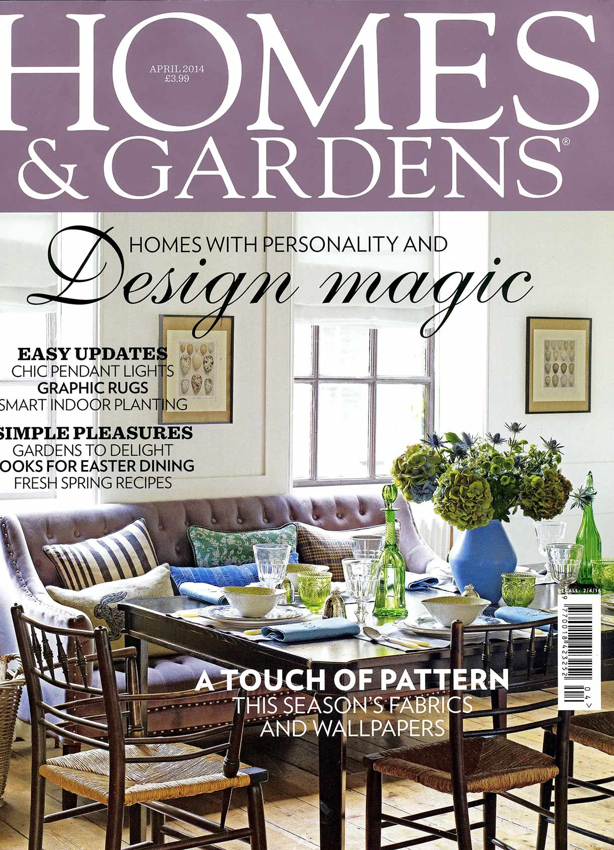 homes&gardens-April-cover