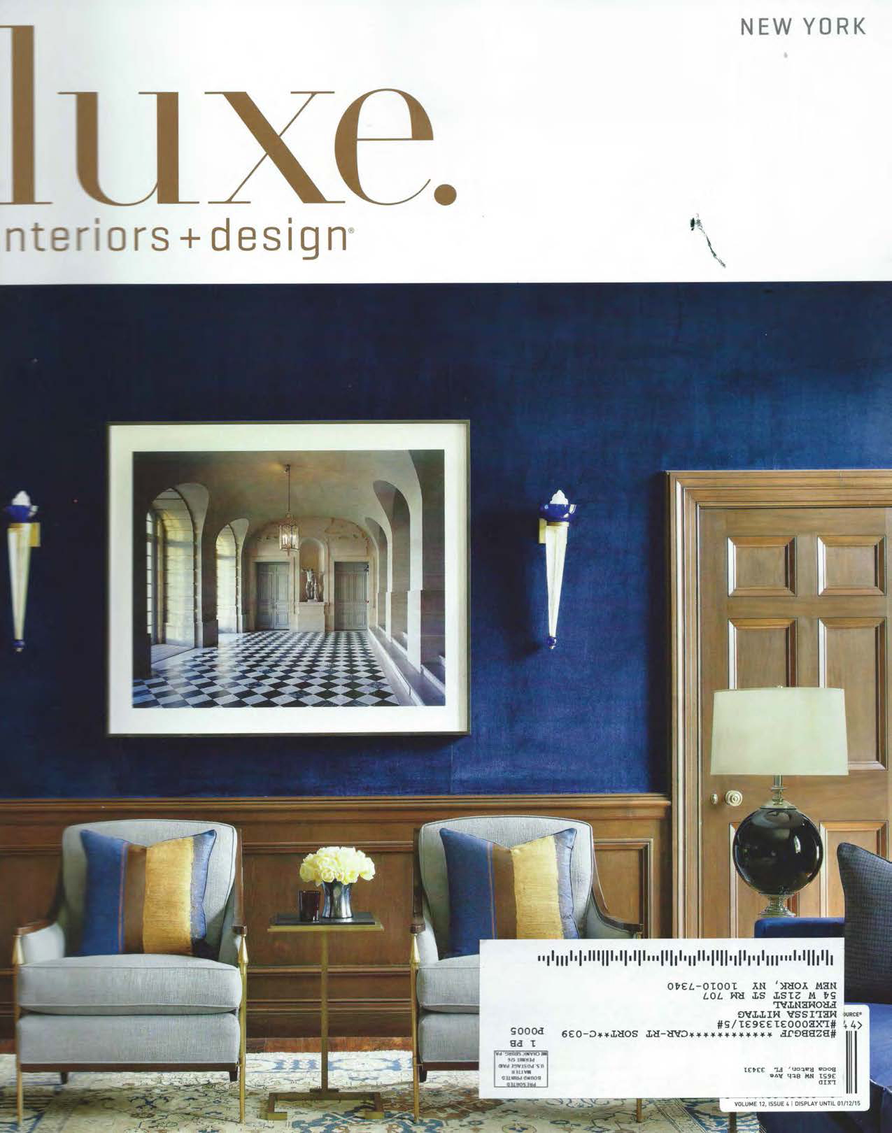 Luxe Mag Oct. 2014 Issue_Page_1 copy