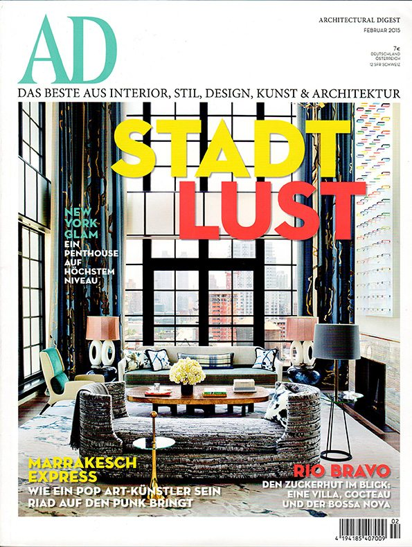 AD-Germany-cover