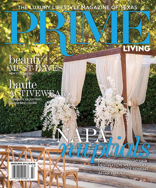 Prime-Living-cover