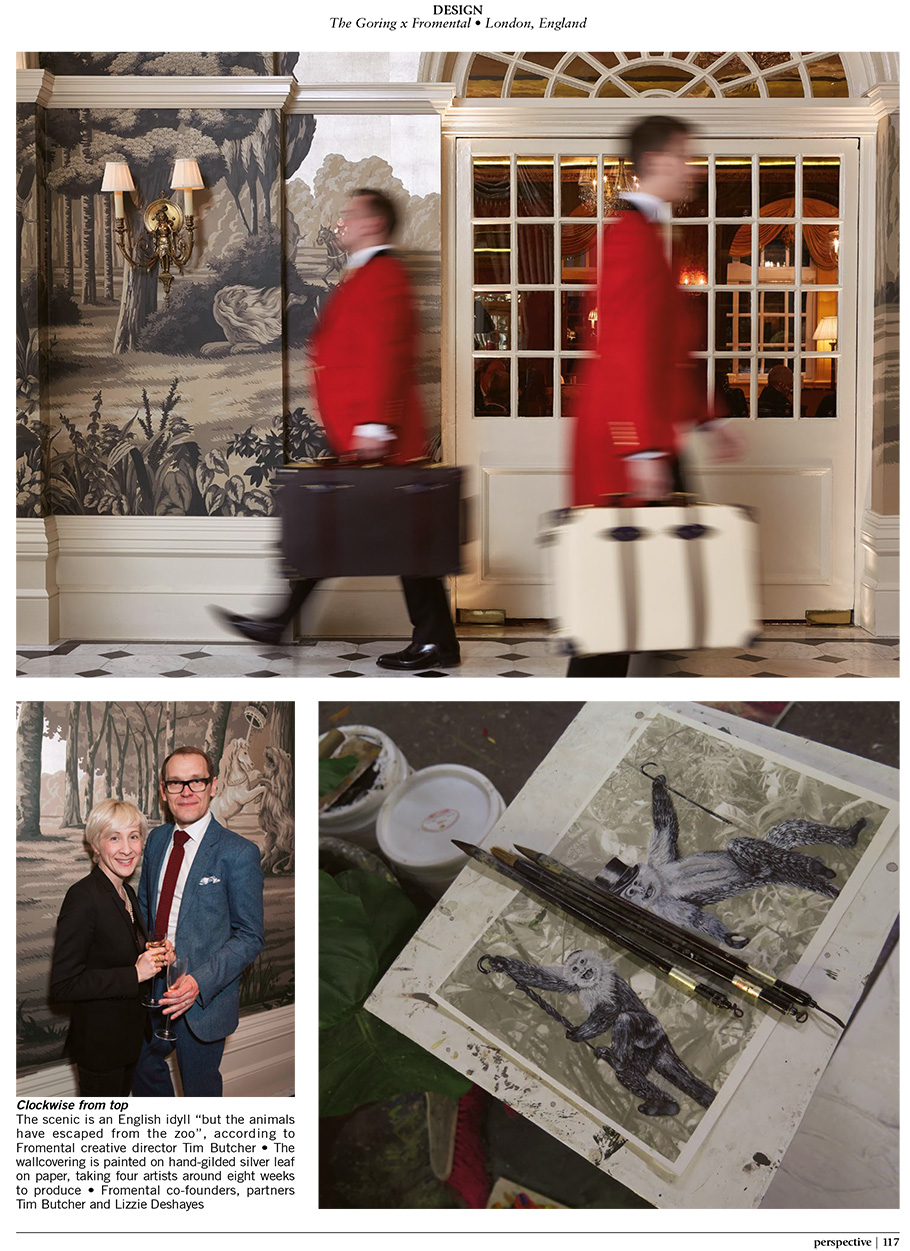 Perspectives Jun15_Design_Fromental @ The Goring-RIGHT