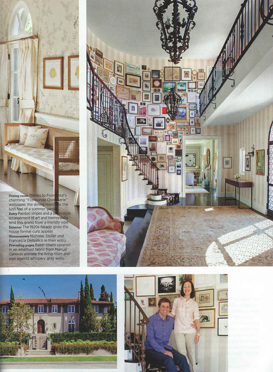 Traditional Home May 2015-3
