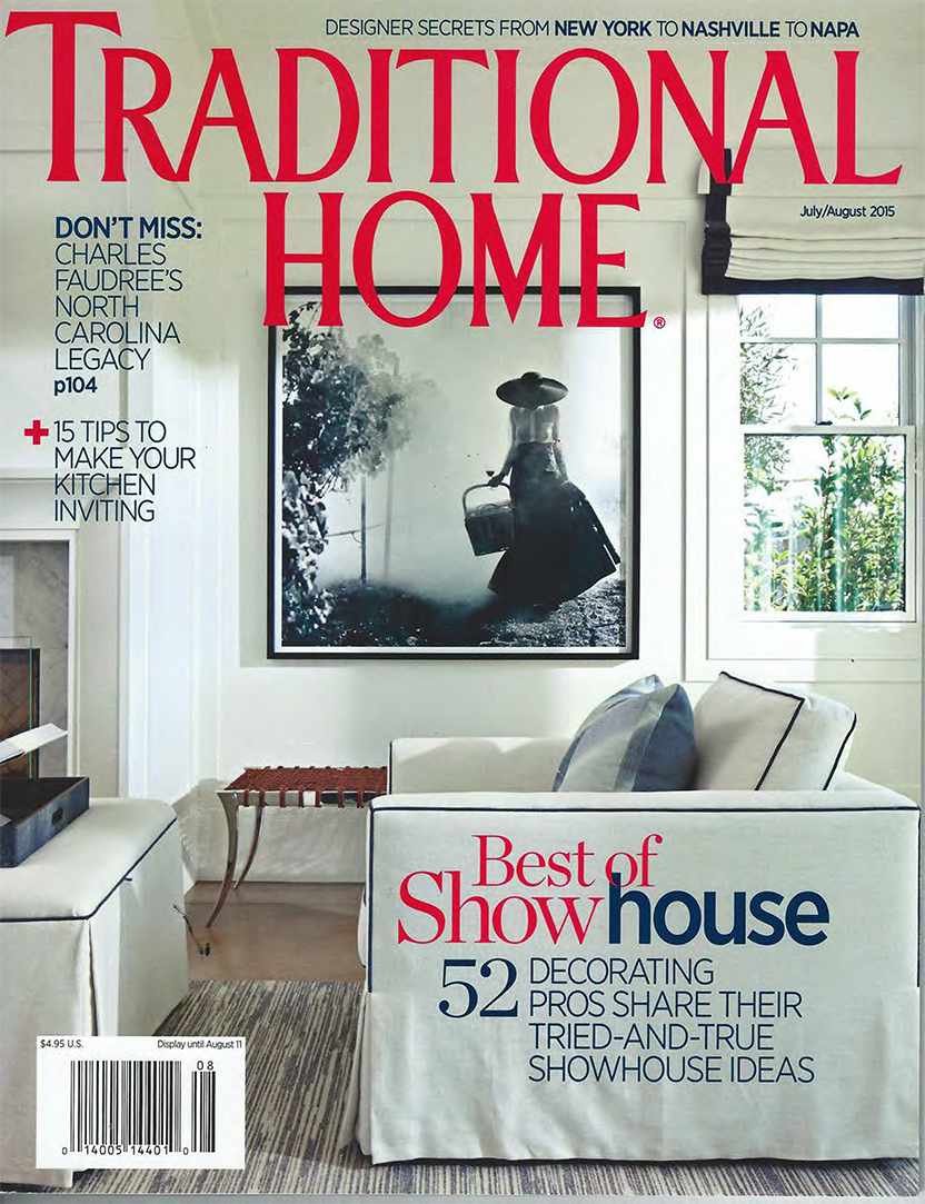 Trad Home 2015 July-August - Fromental Feature low res-1