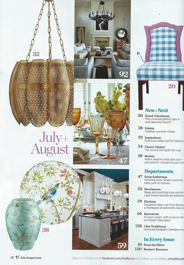 Trad Home 2015 July-August - Fromental Feature low res-2