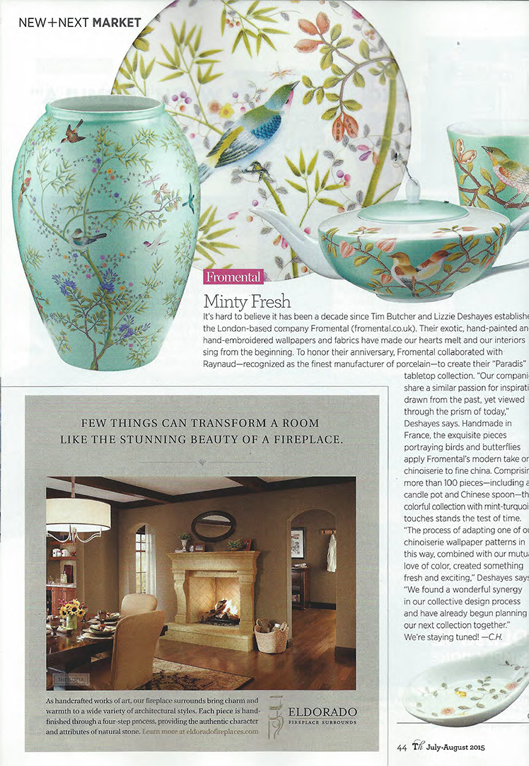 Trad Home 2015 July-August - Fromental Feature low res-3