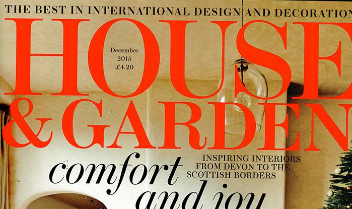 HouseGardens Dec cover title