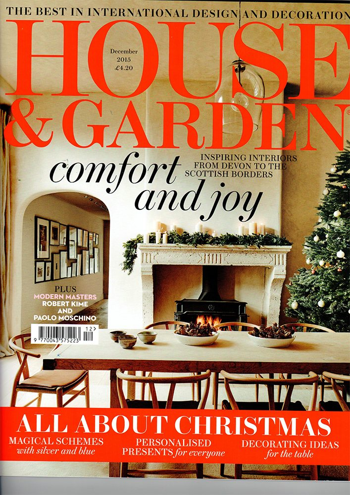 HouseGardens Dec cover