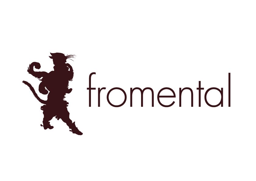 Home Fromental