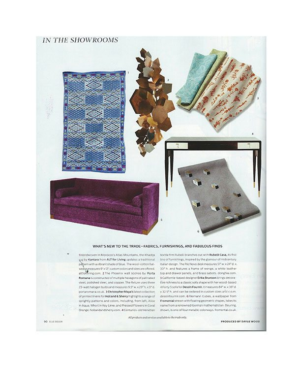 ElleDecor-April2016-2